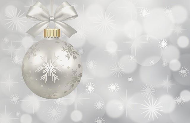 Frohe Weihnachten Tipps Für Ein Frohes Fest 2020